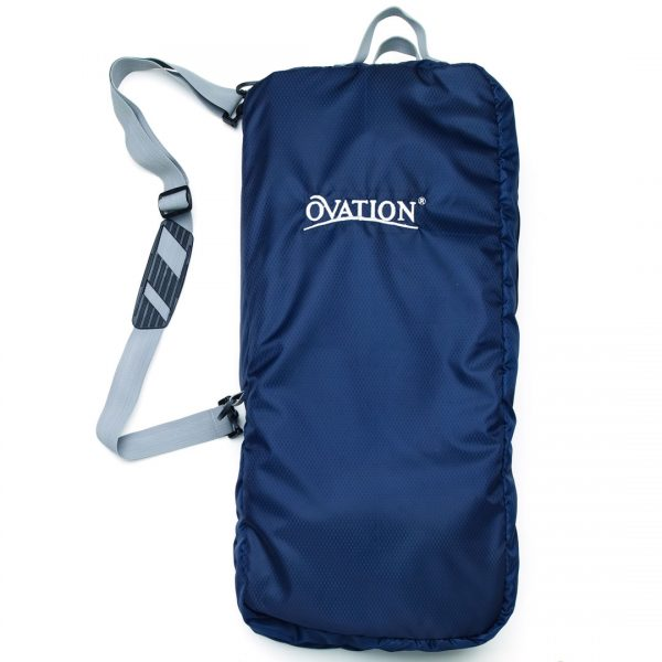 Ovation Bridle Bag