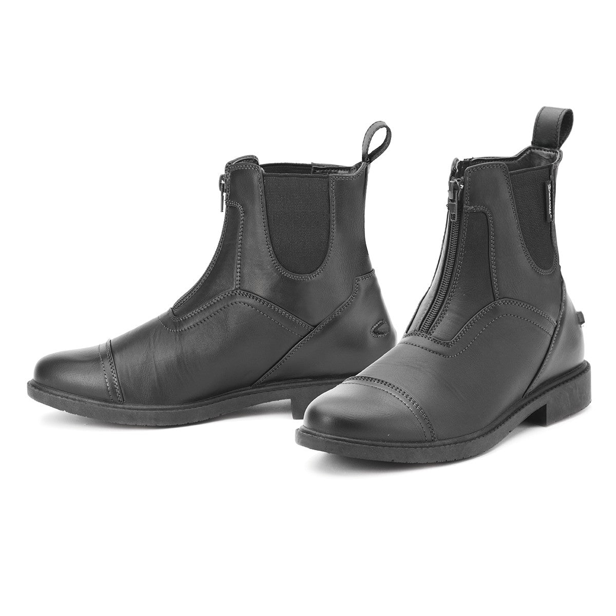 Ovation Energy Paddock Boot
