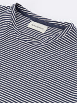 Conduit T-Shirt Arden Navy