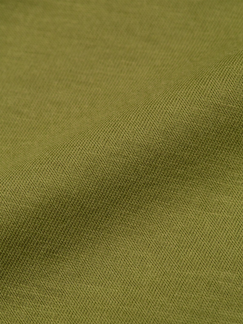 Comfort T-Shirt York Green