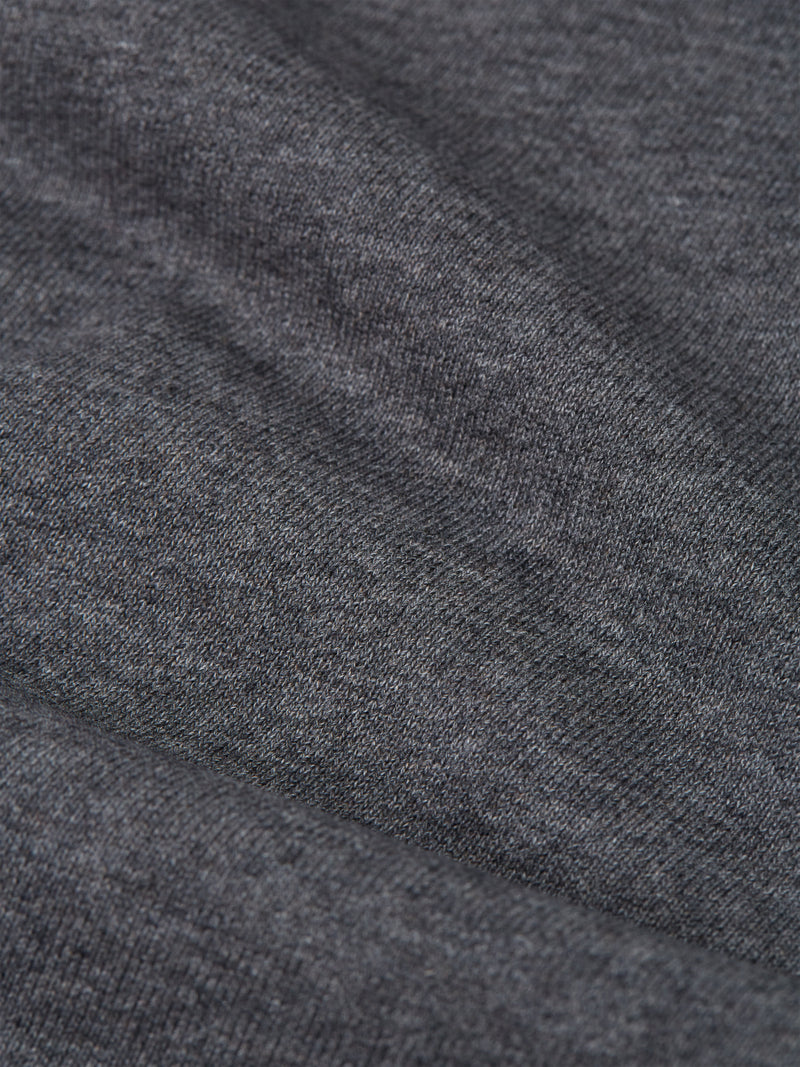 Robin Sweatshirt Clayton Grey