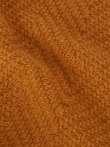 Blenheim Jumper Fairway Ochre
