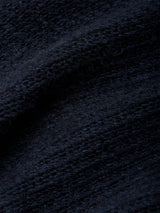 Tilson Cardigan Carew Midnight