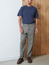 Judo Trousers Wickham Oatmeal