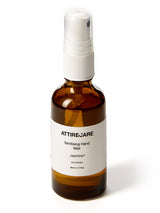Attirecare Mist Hand Sanitiser