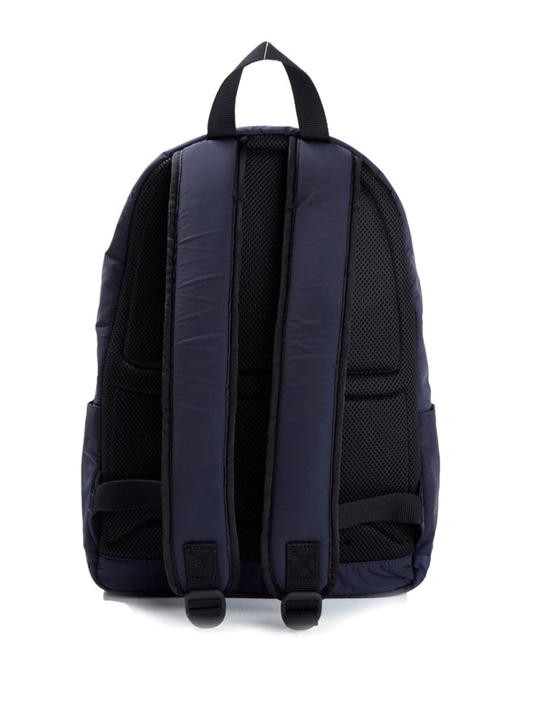 Ecoalf Big Oslo Bag - Midnight