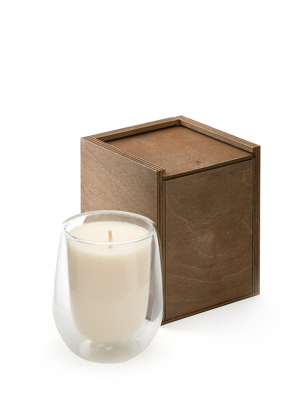 Haeckels Reverie Candle