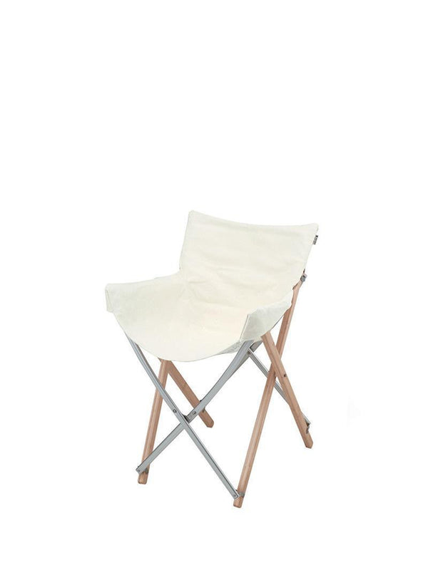 Snow Peak Take Camping Chair