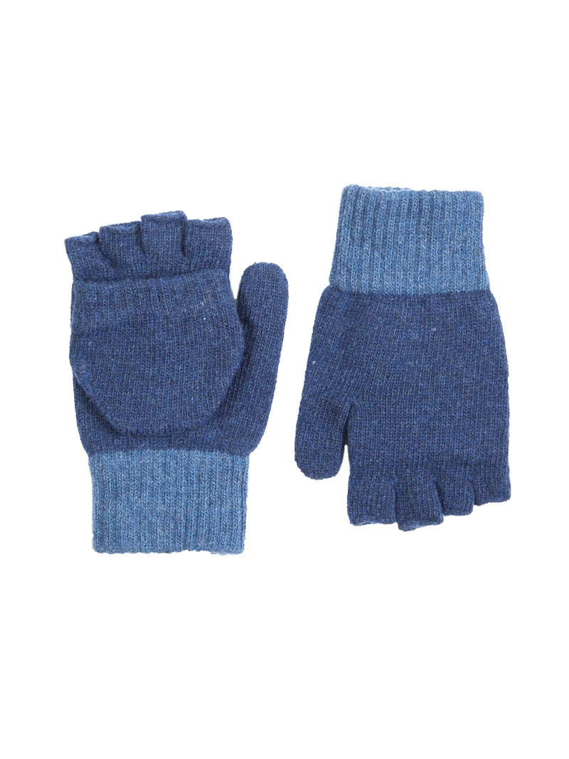 Oli's Gloves Alderley Navy