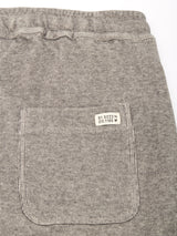 Slim Fit Jogger Milner Grey