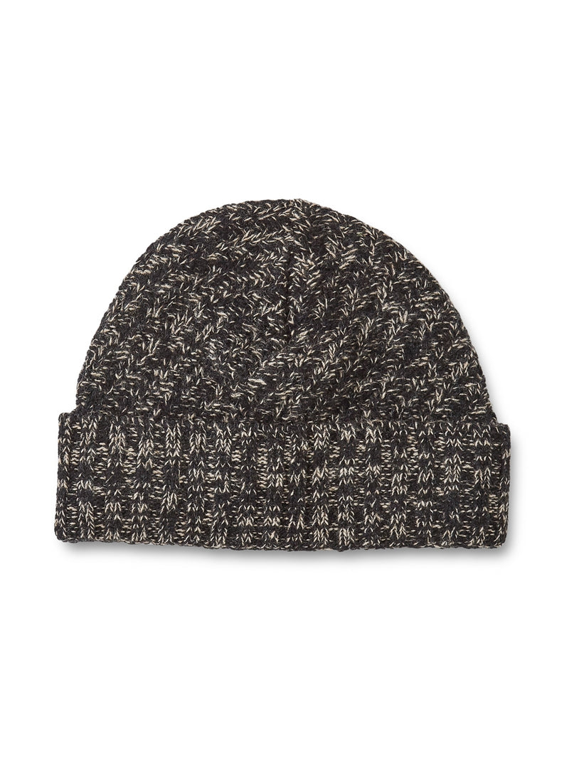 Arbury Hat Hereford Black