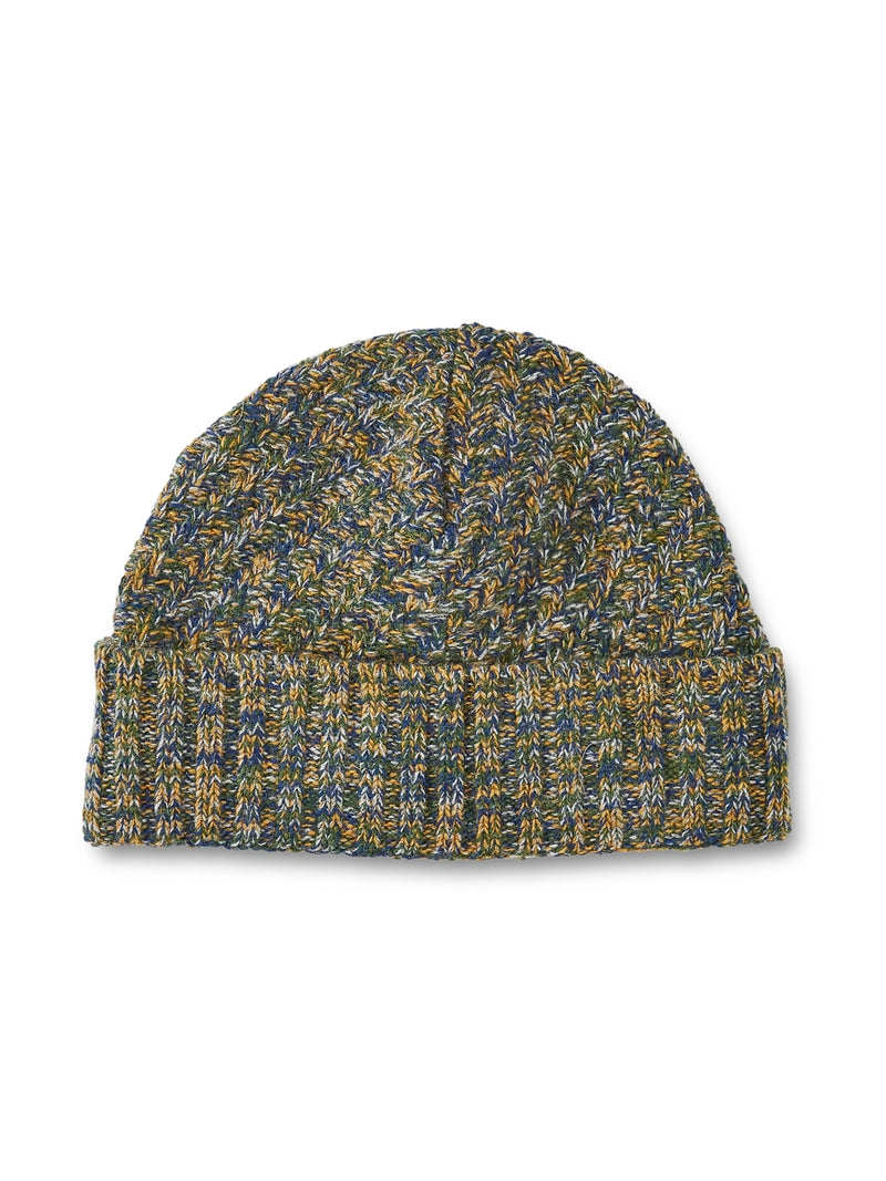 Arbury Hat Hereford Dark Multi