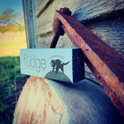 House of Fudge Gift Card