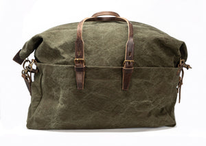 Cabine Travel Bag