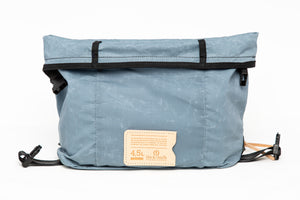 Bantou Toiletry Case (4.5 L)