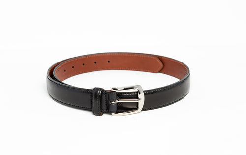 NEW! Alden Cordovan Belt