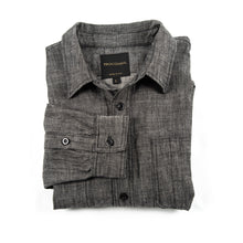 Load image into Gallery viewer, L/S Percy Shirt
