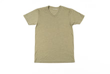 Load image into Gallery viewer, S/S V-Neck