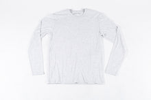 Load image into Gallery viewer, L/S Crewneck