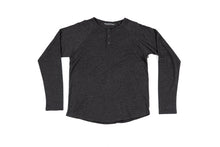 Load image into Gallery viewer, L/S Henley