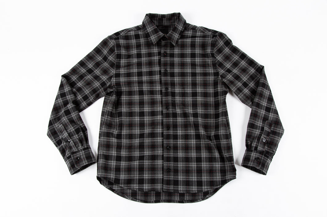 L/S Proconsul Plaid (2019 Limited Edition)