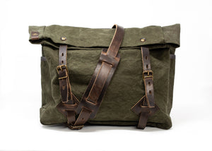 Musette Gaston Tool Bag