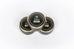 Alden Shoe Shine Paste Wax