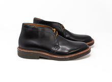 Load image into Gallery viewer, Chukka Boot - Calfskin
