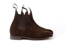 Load image into Gallery viewer, Lambourn Chelsea Boot