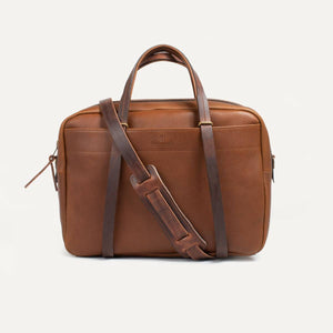 Report Business Bag