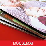 Create A Mousemat