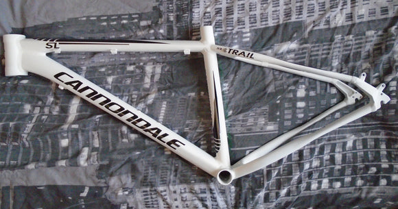 Cannondale-Trail-SL-Graphics-Set-Photo-1
