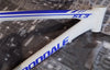 Cannondale Trail SL3 Graphics Set Photo 2