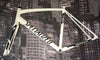 Specialized Allez Graphics Decal Set Photo 1