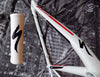 Specialized Hardrock Design 2 Sticker Decal Set Photo 2