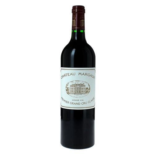 Chateau Margaux Grand Cru 2016 - lamantequeria