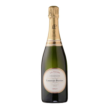 Laurent Perrier Cuvee - lamantequeria