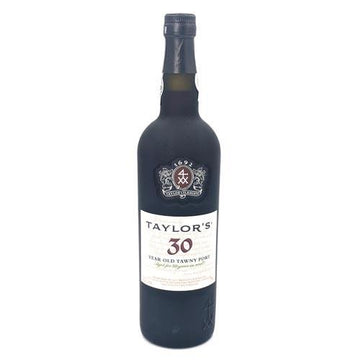 Taylors 30 Year - lamantequeria