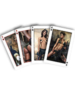 Kelly Hall - 2016 Cards