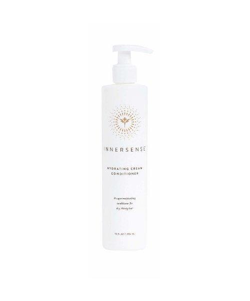 Hydrating Conditioner Innersense