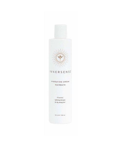 Hydrating Hair Bath Innersense