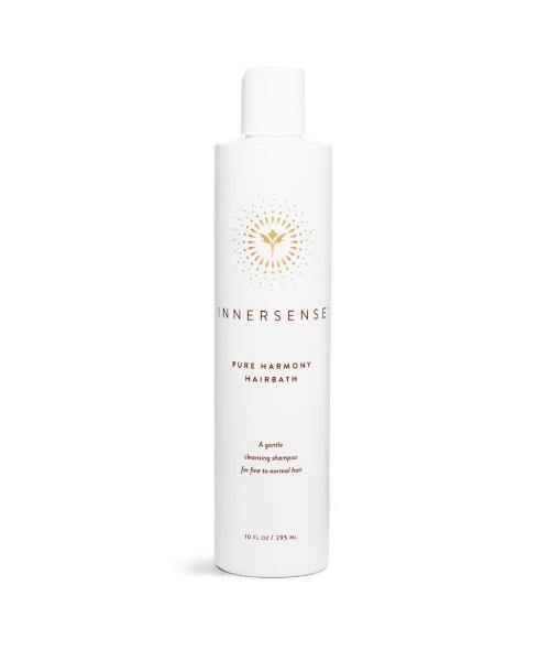 Innersense Hairbath