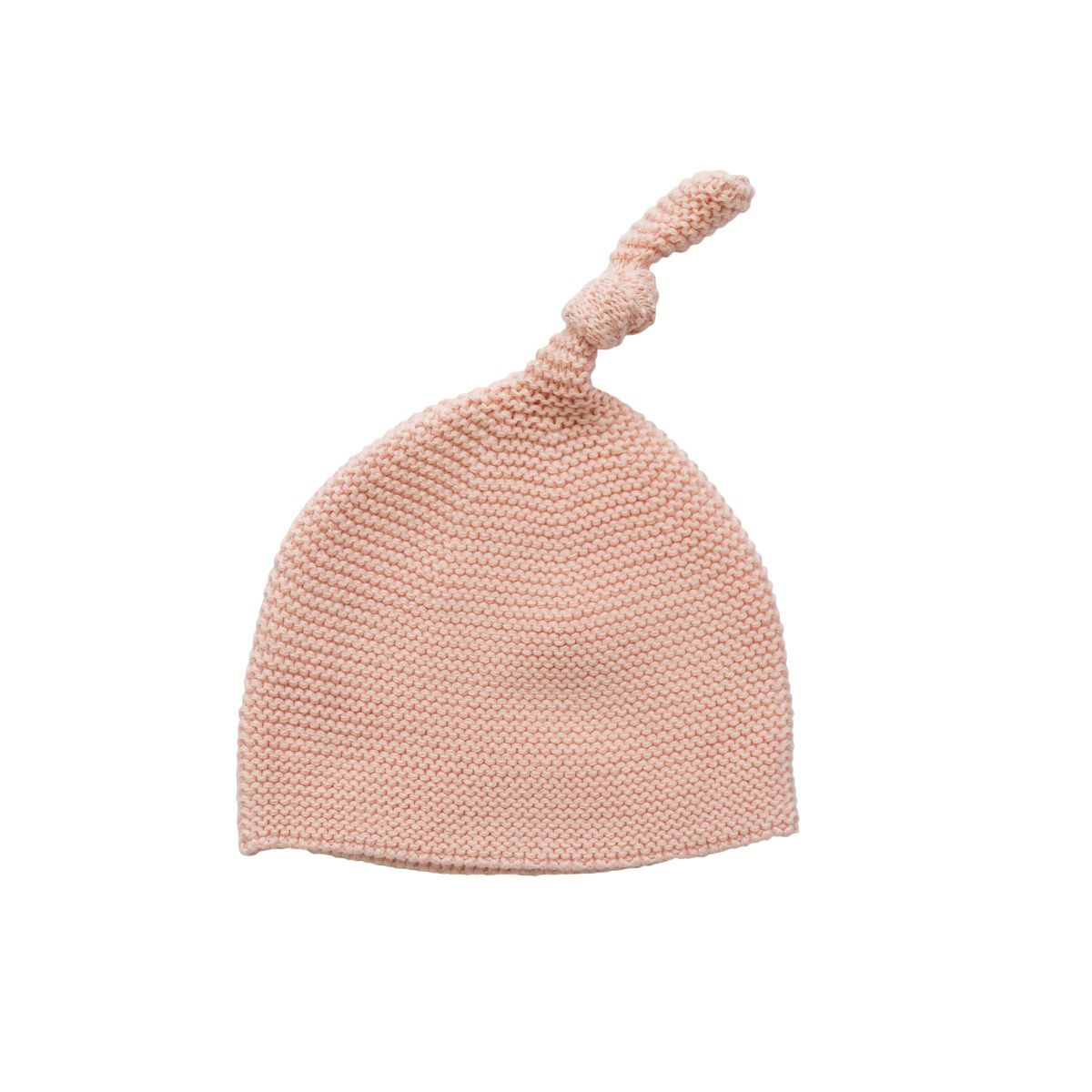 Di Lusso Living - Molly Baby Hat - Pink