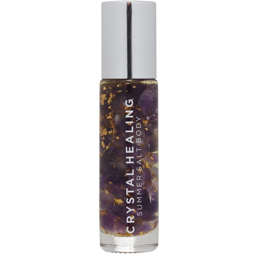 Summer Salt Body - 10ml Essential Oil Roller - SLEEP
