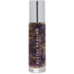 Load image into Gallery viewer, Summer Salt Body - 10ml Essential Oil Roller - SLEEP