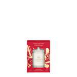 Load image into Gallery viewer, Glasshouse Fragrances 60g Soy Candle Gift Card - NIGHT BEFORE CHRISTMAS