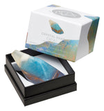 Load image into Gallery viewer, Summer Salt Body - Crystal Soap - OPAL