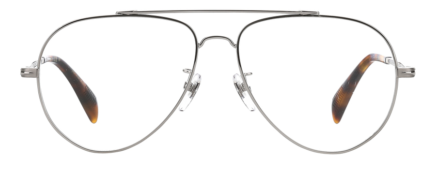 DB 7013 - Ruthenium - Clear