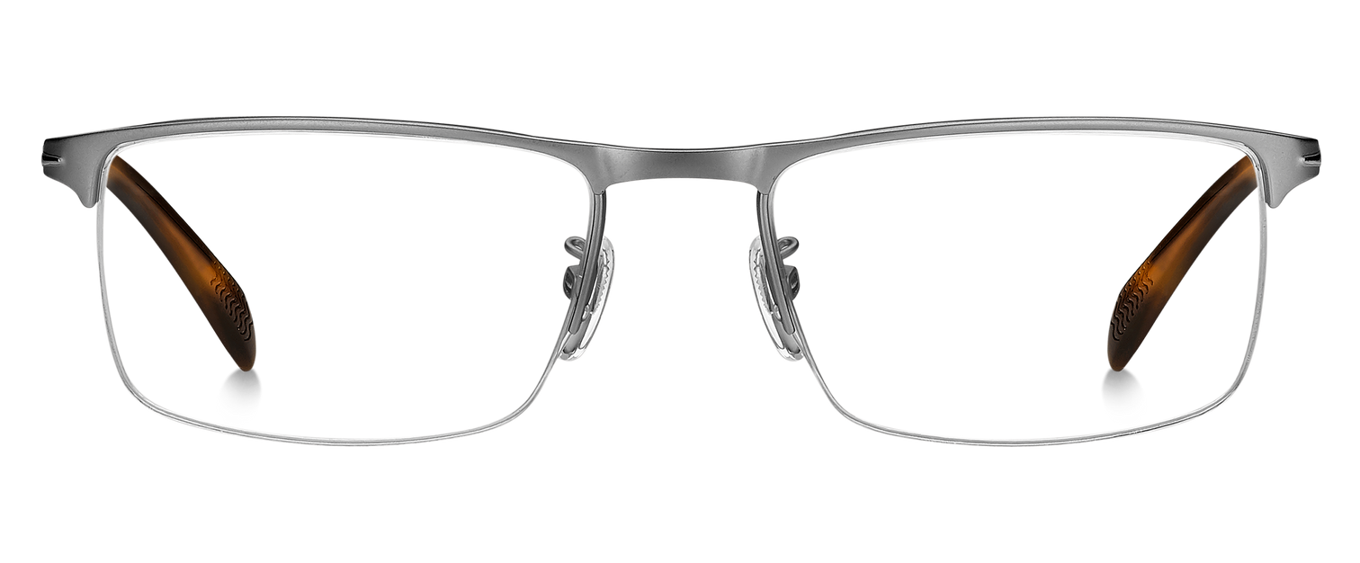 DB 7034 - Matt Ruthenium - Frames