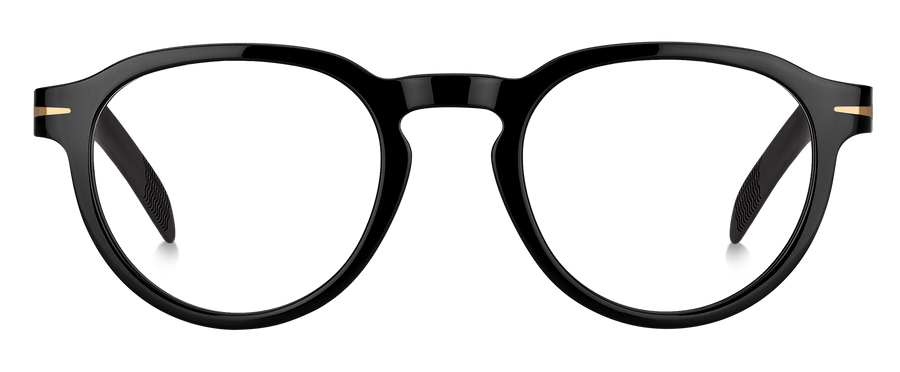 DB 7021 - Black - Frames